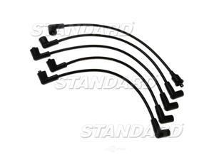 STANDARD INTERMOTOR WIRE 55429 Intermotor Spark Plug Wire Set