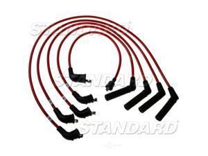 STANDARD INTERMOTOR WIRE 55203 Intermotor Spark Plug Wire Set