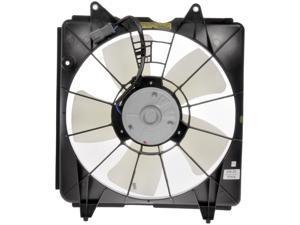 DORMAN OE SOLUTIONS 620-253 Radiator Fan