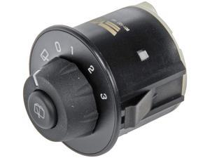 DORMAN OE SOLUTIONS 901-137 WIPER SWITCH