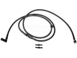 DORMAN OE SOLUTIONS 926-367 Washer Hose