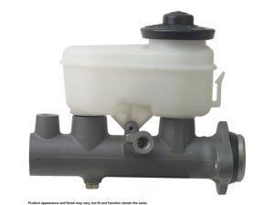 CARDONE NEW 13-2734 Master Cylinder