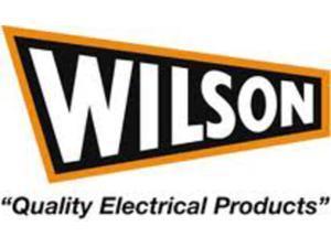 WILSON AUTO ELECTRIC 90-01-4152N ALTERNATOR/GENERATOR