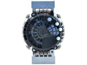 WILSON AUTO ELECTRIC 90-01-4723N ALTERNATOR/GENERATOR