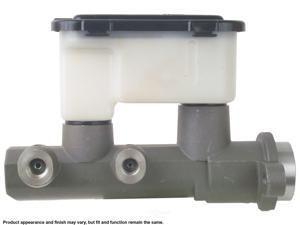 CARDONE NEW 13-2352 Master Cylinder