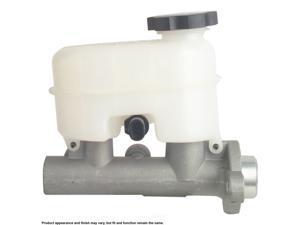 CARDONE NEW 13-2958 Master Cylinder