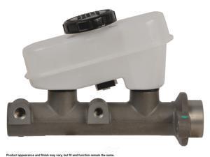 CARDONE NEW 13-2567 Master Cylinder