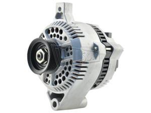 WILSON AUTO ELECTRIC 90-02-5081 Rotating Electrical
