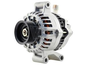 WILSON AUTO ELECTRIC 90-02-5094 Rotating Electrical
