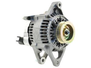 WILSON AUTO ELECTRIC 90-29-5092 Rotating Electrical