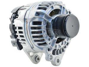 WILSON AUTO ELECTRIC 90-15-6565 Rotating Electrical
