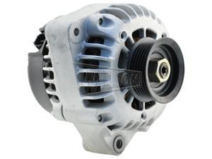 WILSON AUTO ELECTRIC 90-01-4310 Rotating Electrical