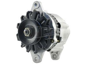 WILSON AUTO ELECTRIC 90-27-3025 Rotating Electrical