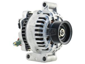 WILSON AUTO ELECTRIC 90-02-5132 Rotating Electrical