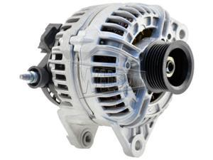 WILSON AUTO ELECTRIC 90-15-6573 Rotating Electrical