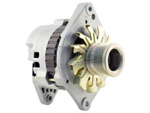 WILSON AUTO ELECTRIC 90-01-4059 Rotating Electrical