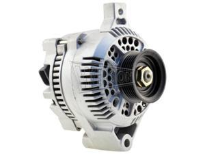 WILSON AUTO ELECTRIC 90-02-5194 Rotating Electrical