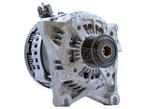WILSON AUTO ELECTRIC 90-29-5737 Rotating Electrical