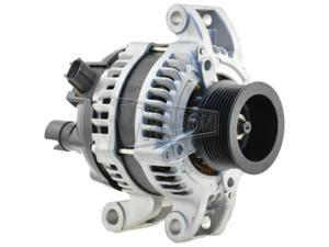 WILSON AUTO ELECTRIC 90-29-5696 Rotating Electrical