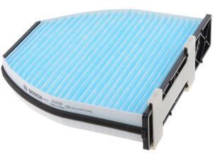 BOSCH 6052C Cabin Filter