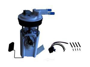 AUTOBEST F2924A Fuel Pump Module Assembly