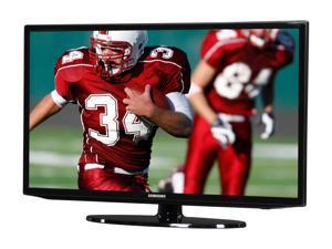 """Samsung UN32H5203 32"""" Class 1080p 60Hz Smart LED HDTV"""