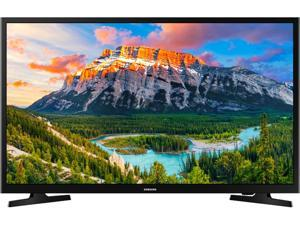 "Samsung 32"" N5300 Full HD 1080P Smart TV (UN32N5300AFXZA, 2018 Model)"