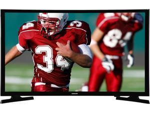 "Samsung UN32M4500AFXZA 32"" HD 720p Smart TV"