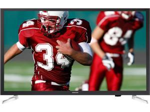 """Samsung Series 5 32"""" 1080p Motion Rate 60 LED TV"""