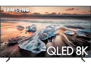 "Samsung QLED Q900 82"" 8K Smart UHD TV QN82Q900RBFXZA (2019)"
