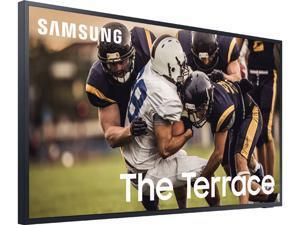 Samsung QN65LST7TAFXZA The Terrace 4K QLED (2020)