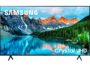 "Samsung 55"" 4K Business TV"