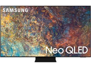 Samsung QN50QN90AAFXZA 4K Neo QLED (2021)