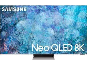 Samsung QN75QN900AFXZA 8K Neo QLED (2021)