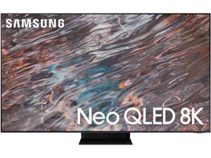 """Samsung Neo QLED QN800 Series 65"""" 8K LED TV (QN65QN800AFXZA, 2021)"""