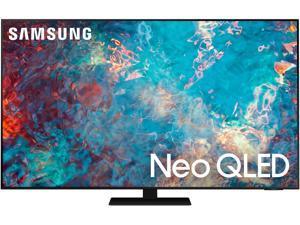 "Samsung Neo QLED QN85 Series 65"" 4K LED TV (QN65QN85AAFXZA, 2021)"