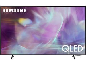 Samsung QN43Q60AAFXZA 4K QLED (2021)