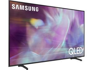Samsung QN70Q60AAVXZA 4K QLED (2021)