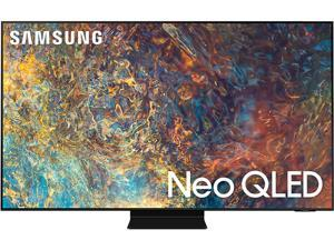 "Samsung Neo QLED QN90 Series 65"" 4K LED TV (Grade A) 2021"