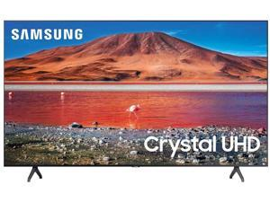 "Samsung UHD 7 Series 75"" 4K Motion Rate 120 LED TV (Grade A) 2020"