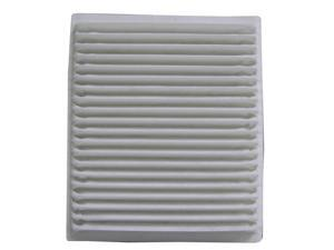 ACDELCO GOLD/PROFESSIONAL CF3288 Passenger Compartment Air Filter