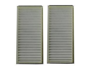 ACDELCO GOLD/PROFESSIONAL CF3276 Passenger Compartment Air Filter