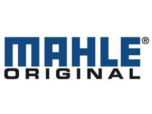 MAHLE ORIGINAL GS33780 Turbocharger Mounting Gasket Set