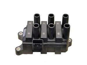 DENSO 673-6001 Direct Ignition Coil