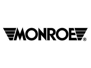 MONROE SHOCKS/STRUTS SA-1997 Suspension Protection Boot