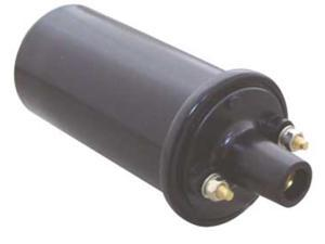 WAI WORLD POWER SYSTEMS CUC15 Ignition Coil