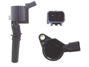 WAI WORLD POWER SYSTEMS CFD503 Ignition Coil