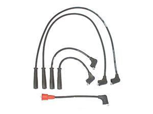 DENSO 671-4219 IGN WIRE SET