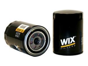 WIX 51515 Oil Filter