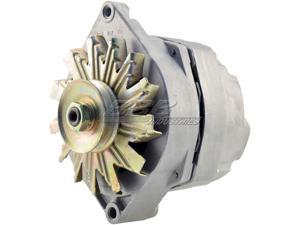 BBB INDUSTRIES 7134-6 Rotating Electrical